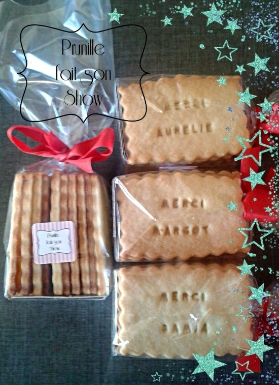 biscuits prunillefee 2