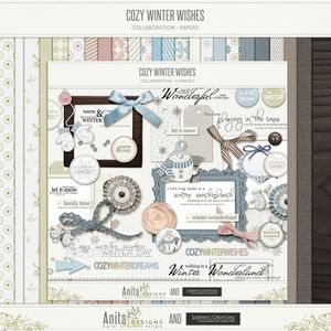 ad_cozywinterwishes_preview