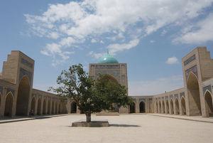 10_7ouzbekistan126