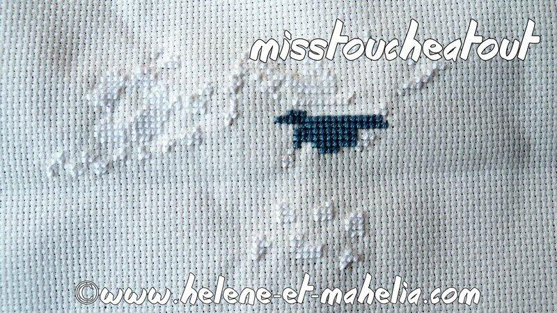 misstoucheatout_saljuin14_1