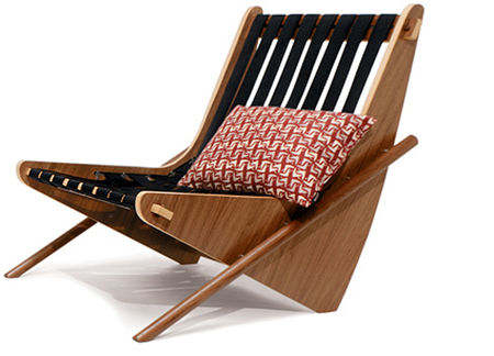 house_industries_neutra_boomerang_chair_2