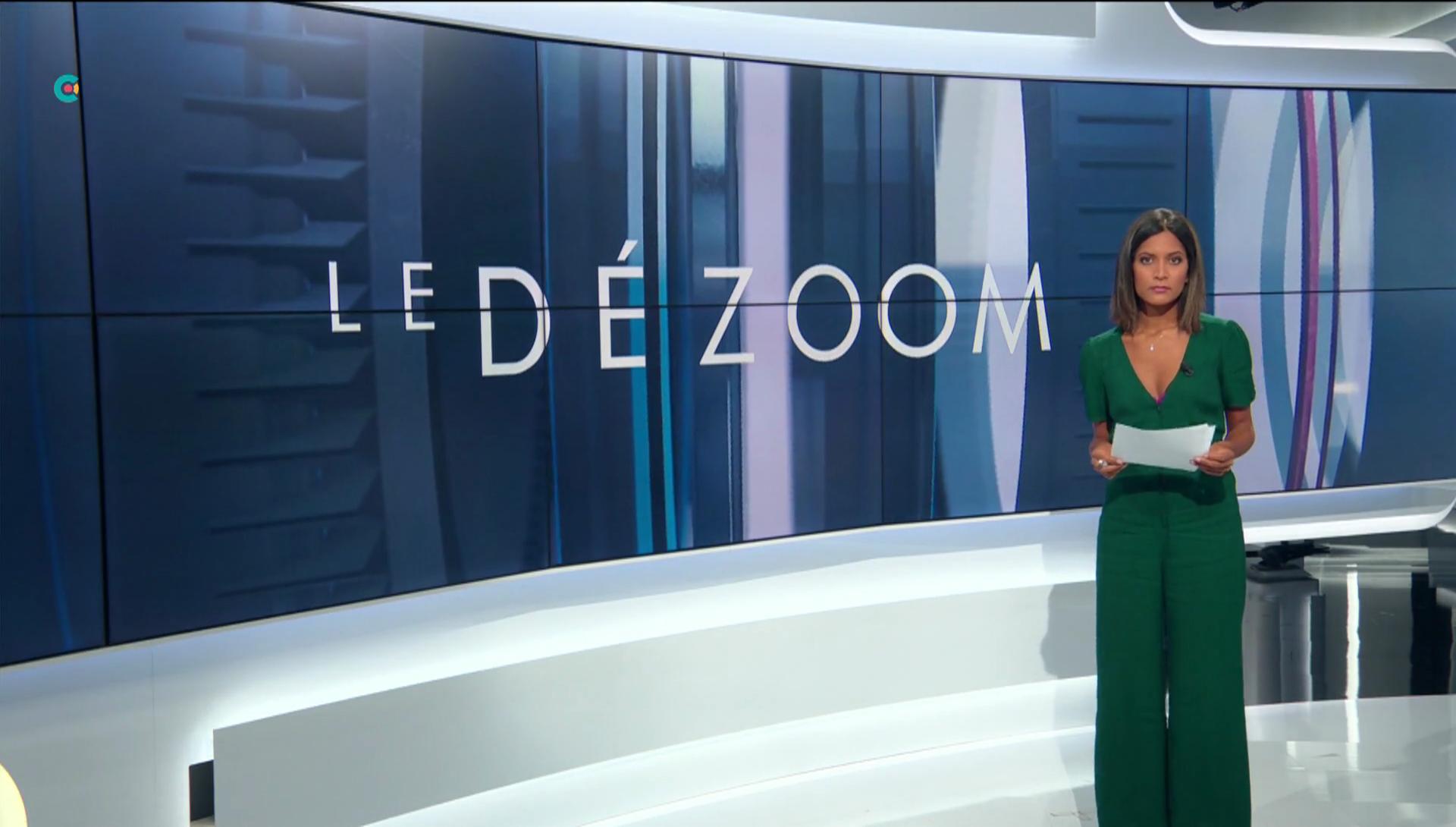aureliecasse01.2019_09_04_journalledezoomBFMTV