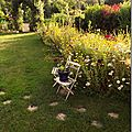 Windows-Live-Writer/jardin_D005/DSCF3845_thumb