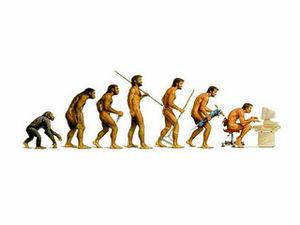 Evoluci_n