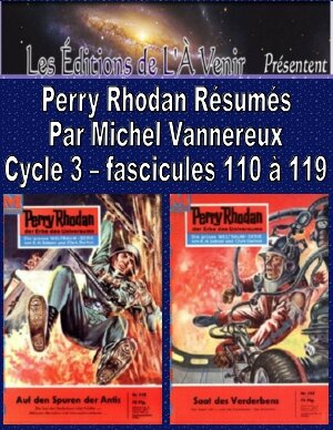 Perry_Rhodan_Resumes 3-110-119