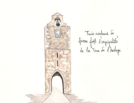 3Tour_de_l_Horloge