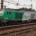 BB 75076 Fret, Bordeaux