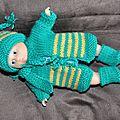 Mamie tricote pour ma poupée - 28 Février 2018 (12) (Copier)