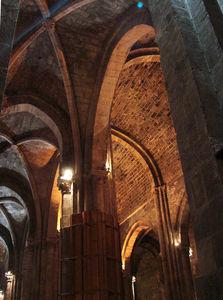 Abbaye_Saint_Victor_Marseille_44