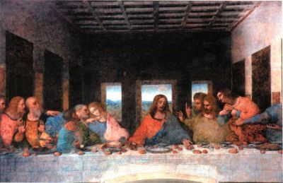 normal_fs_da_Vinci_Last_Supper_cleaned