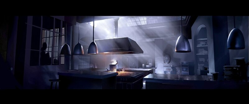 KitchenMoonLight_4