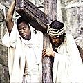 La verite sur la crucifixion du maitre jesus !