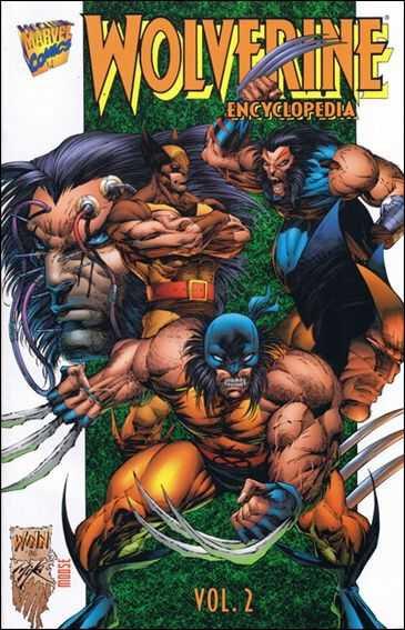 wolverine encyclopedia 02