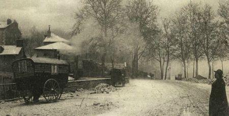 Dans la neige (14)