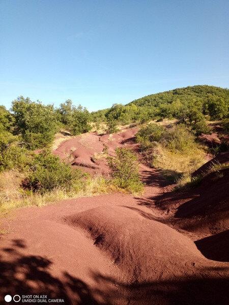 Dunes de Maraval (5)