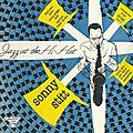 Sonny Stitt - 1954 - At the Hi-Hat (Roulette)