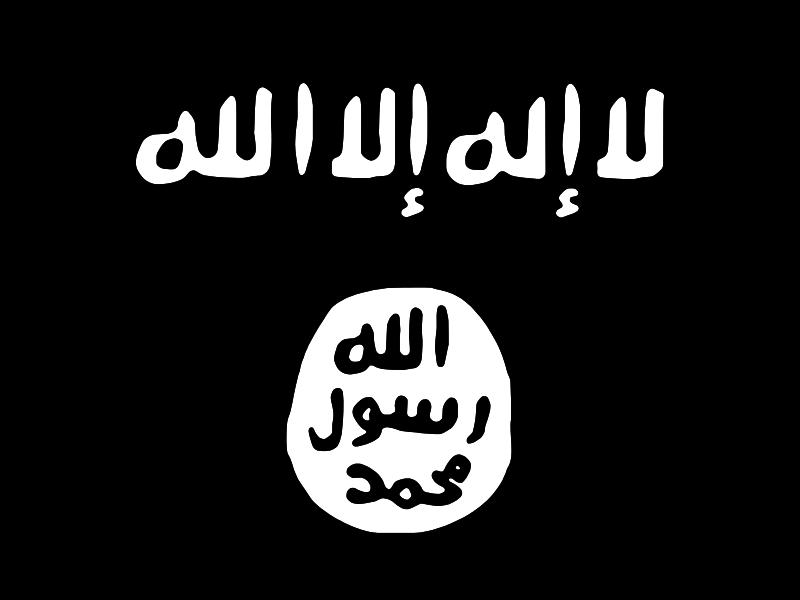 AQMI_Flag_asymmetric