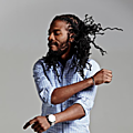 Le son du jour: perfectly with you - gyptian