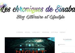 chronique_nighthunt_3