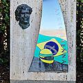 Stele Ayrton SENNA (Circuit de Barcelone)_01 HL_GF