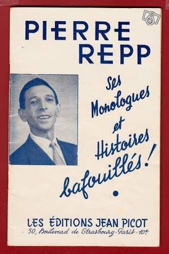 Monologues_et_histoires_bafouilles