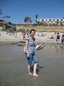 me_pacific_beach