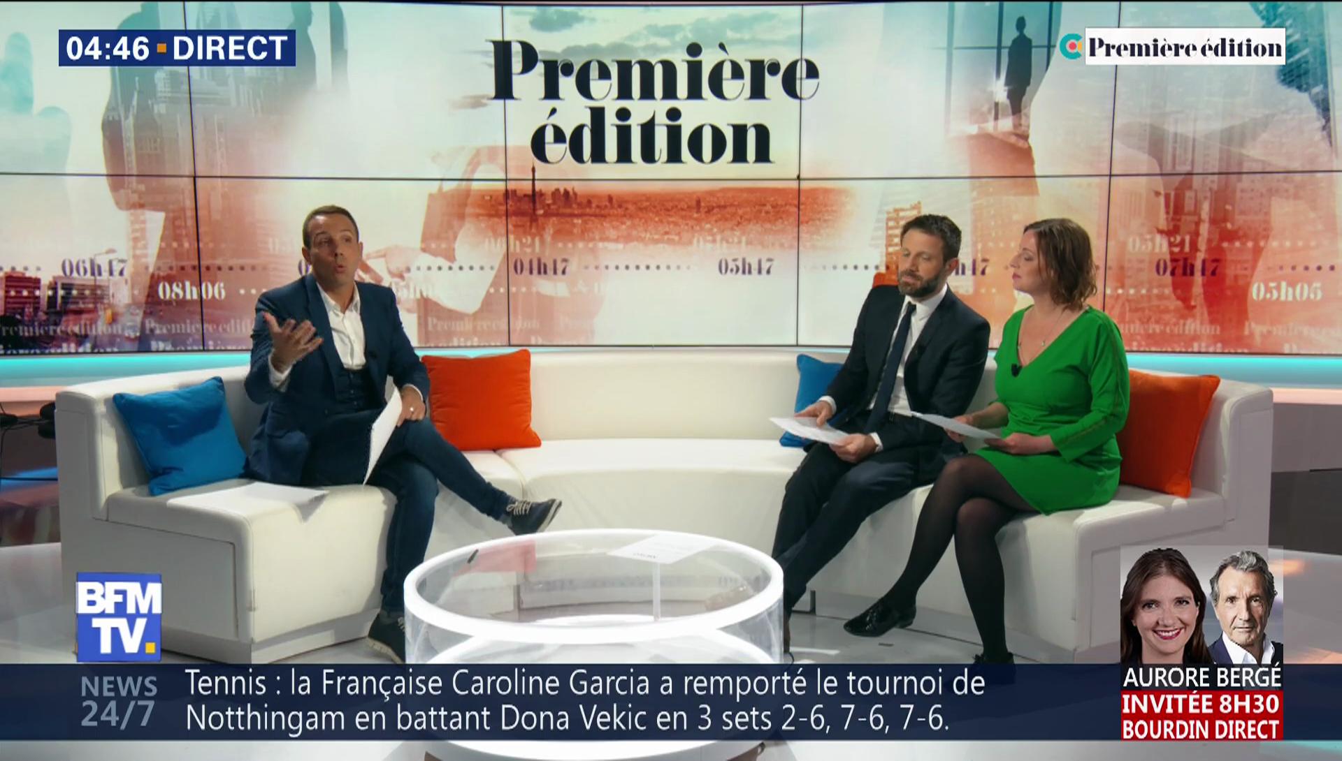 carolinedieudonne04.2019_06_17_journalpremiereeditionBFMTV