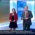 pascaledelatourdupin00.2014_10_01_premiereditionBFMTV