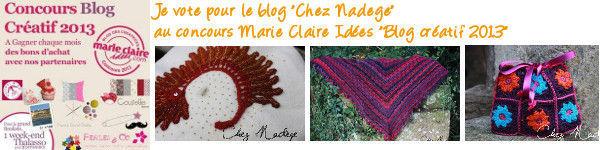 bandeau_CHEZ_NADEGE_MARIE_CLAIRE_IDEES