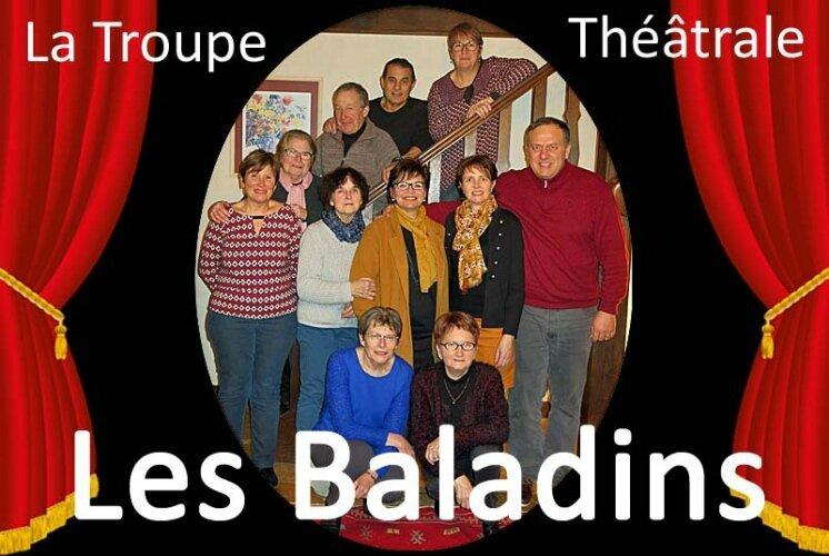 1486478463_Les-baladins