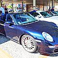 Porsche 997 Carrera S cabrio_01 - 2005 [D] HL_GF