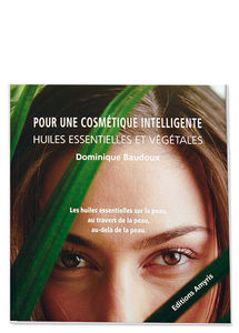 pu_cosmetique