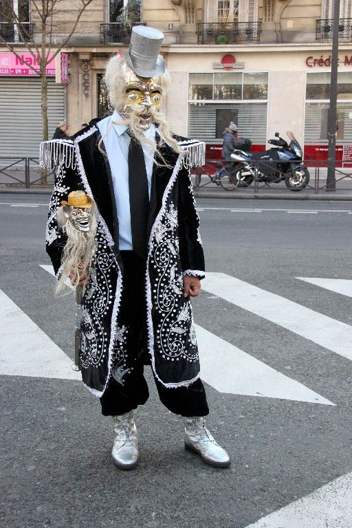 8-Carnaval de Paris 12_0987