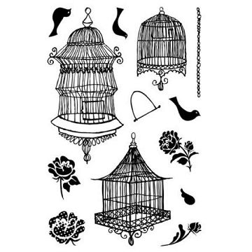 cages_PORCELAIN_Aviary_Basic_Grey