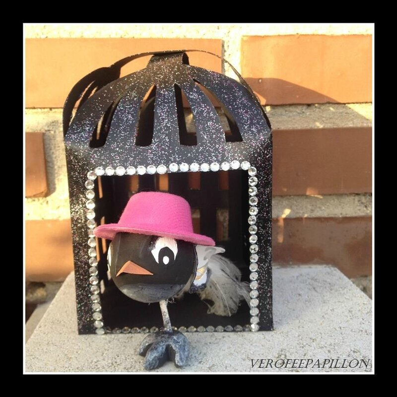 atelier cage oiseau (9)_GF