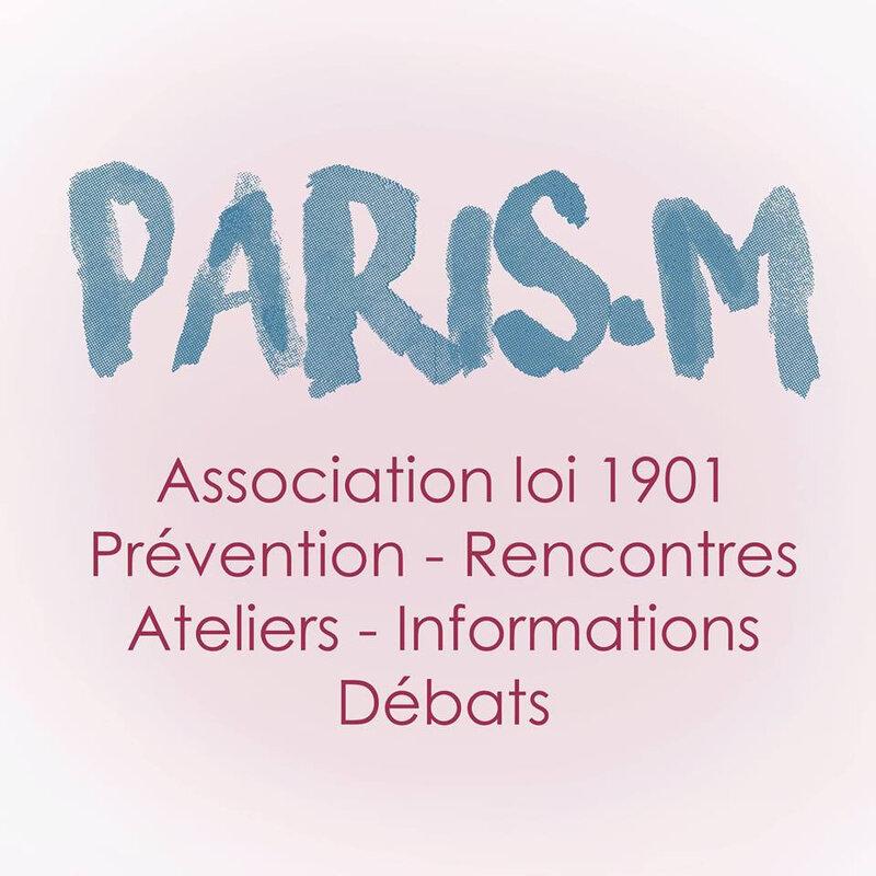 Paris-m