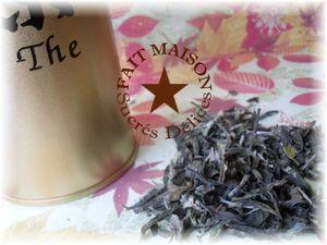 thé blanc 2bis
