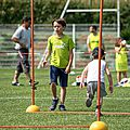 20150613-Olympiades BLC-1545