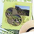 Catalogue juillet - août 2018