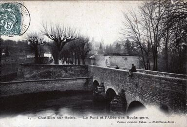 chatillon-sur-seine thierry-21 (32)