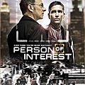 Person of interest [pilot]