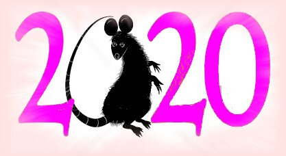 rat-horoscope-chinois-symbole-vecteur-eps_csp35613245