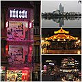 Open-Live-Writer/Vietnam-4-_DDBB/11-Hanoï de nuit_thumb