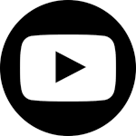 kisspng-youtube-logo-computer-icons-youtube-5ad2d85767cbe7