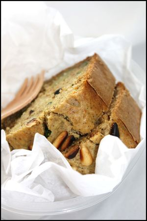 cake_courgette_pesto_rouget2