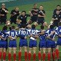 Chronique de miss rugby 7