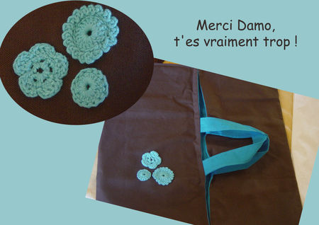 commande_damo_mars_2009