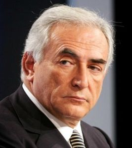 strauss-kahn_dominique