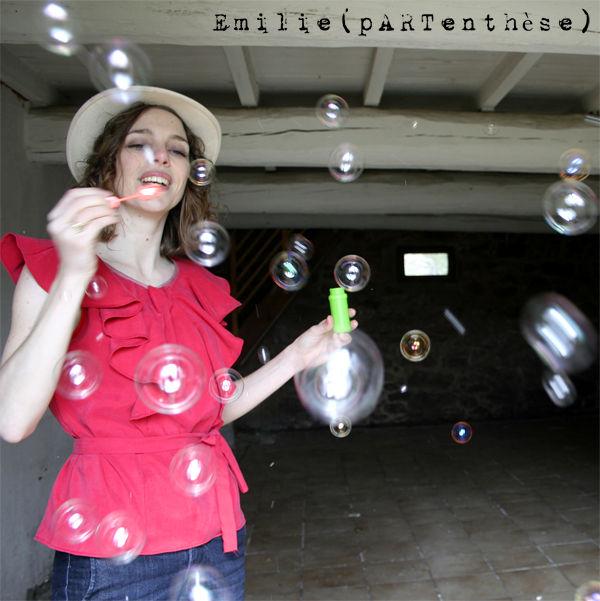bulles_int_rieure_p_