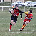 vs st priest_20160227_0622